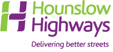 HounslowHighways