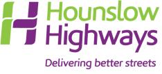 HounslowHighways