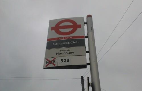 150426 CC Bus stop