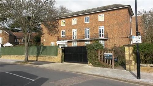 Dudley House,The Grove from Rightmove website
