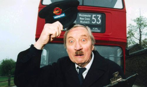 Blakey-from-On-The-Buses-598214