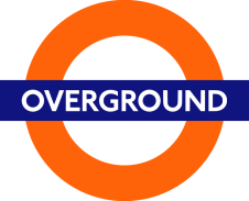 London_Overground_logo.svg