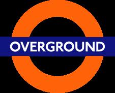 London_Overground_logo.svg