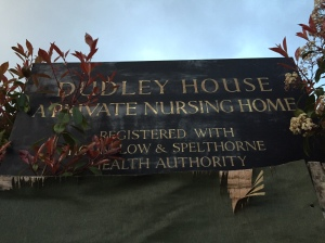 160415 Dudley House sign