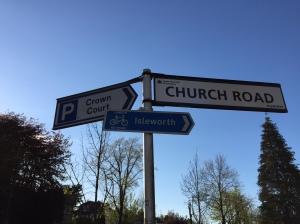 160430 Church Road