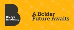 bolder-academy-header1